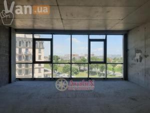 продажаоднокомнатной квартиры на улице Майский пер.